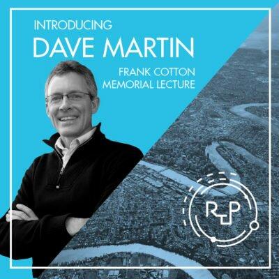 RTP 2018 web tile_dave martin