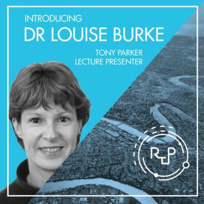 RTP 2018 web tile_louise burke