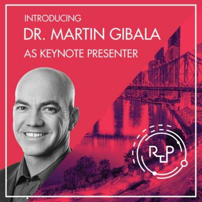 RTP 2018 web tile_martin gibala
