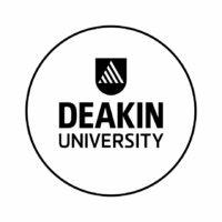 Deakin_Roundel_Logo_MasterV3_Keyline
